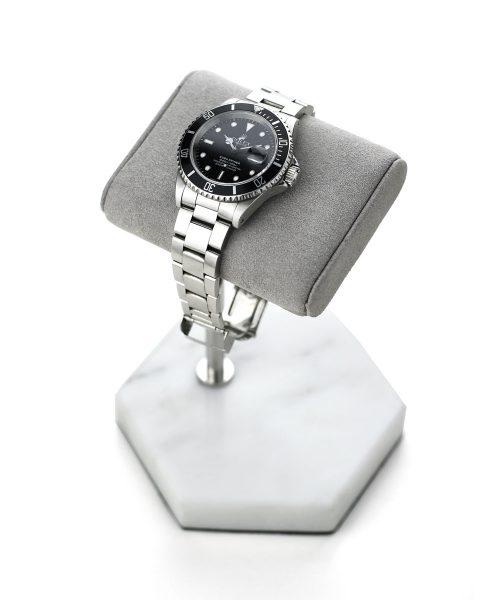 Uhrenetuis & Uhrenhalter